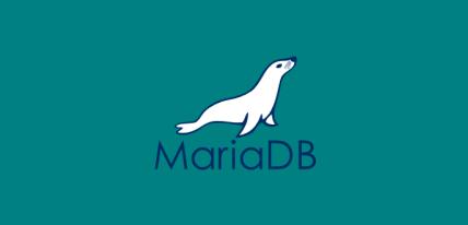 MariaDB Pada Slackware