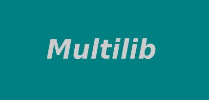 Multilib pada Slackware