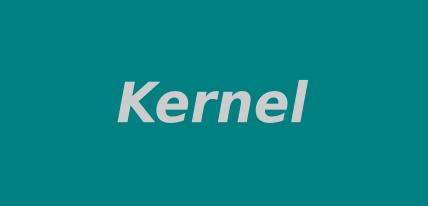 Upgrade Kernel Slackware