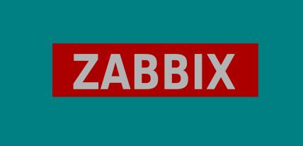 How To Install Zabbix on Slackware