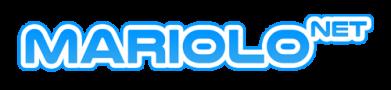 Mariolo[dot]Net